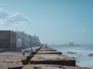 Essaouira sqala